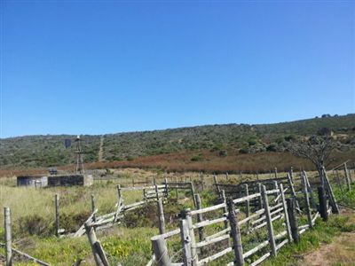 Riversdale, Riversdale Property  | Houses For Sale Riversdale, Riversdale, Farms  property for sale Price:2,700,000