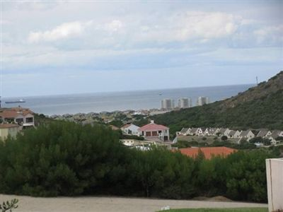 Mossel Bay, Island View Property  | Houses For Sale Island View (Garden Route), Island View, Vacant Land  property for sale Price:299,000