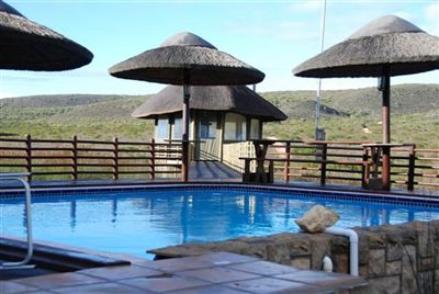 Stilbaai, Stilbaai Property  | Houses For Sale Stilbaai (Garden Route), Stilbaai, Farms 3 bedrooms property for sale Price:7,900,000