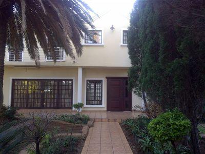 Centurion, Laudium Property  | Houses For Sale Laudium, Laudium, House 4 bedrooms property for sale Price:4,450,000