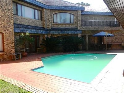 Property for Sale by Joey Willemse, Umtentweni, House 4 bedrooms property for sale Price:6,500,000