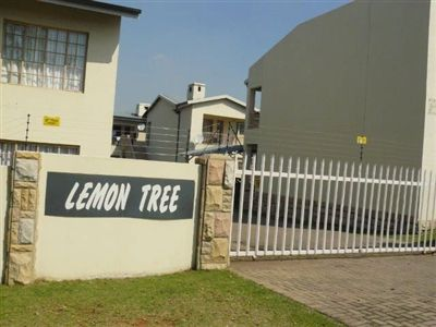Witbank, Model Park Property  | Houses For Sale Model Park, Model Park, Flats 2 bedrooms property for sale Price:678,000