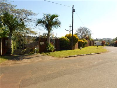 St Winifreds property for sale. Ref No: 13399269. Picture no 30