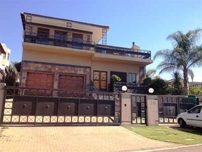 Rustenburg, Cashan And Ext Property  | Houses For Sale Cashan And Ext, Cashan And Ext, House 4 bedrooms property for sale Price:3,425,000