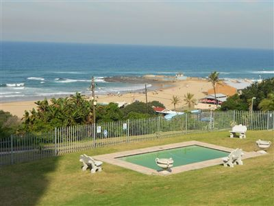 Amanzimtoti, Amanzimtoti Property  | Houses For Sale Amanzimtoti, Amanzimtoti, House 14 bedrooms property for sale Price:21,500,000