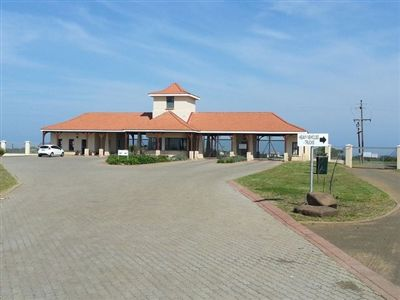 Khamanga Bay property for sale. Ref No: 13236066. Picture no 9