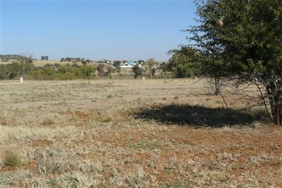 Parys property for sale. Ref No: 3109144. Picture no 3