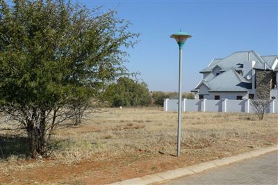 Parys property for sale. Ref No: 3109144. Picture no 4