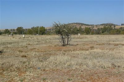 Parys property for sale. Ref No: 3109144. Picture no 5