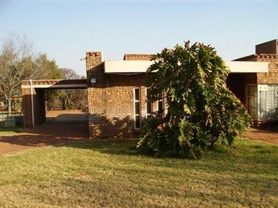 Pretoria, Rynoue Property  | Houses For Sale Rynoue, Rynoue, Farms 5 bedrooms property for sale Price:3,000,000