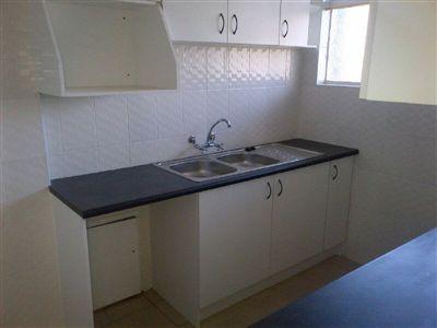 Germiston, Lambton Property  | Houses To Rent Lambton, Lambton, Flats 2 bedrooms property to rent Price:,  6,00*