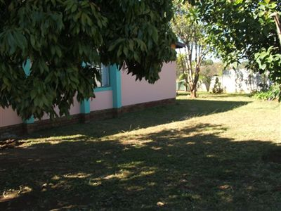 Louis Trichardt property for sale. Ref No: 3110418. Picture no 5