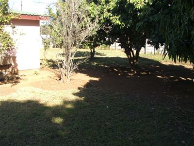 Louis Trichardt property for sale. Ref No: 3110418. Picture no 6