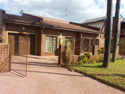 Property Louis Trichardt : Houses For Sale Louis Trichardt, Louis Trichardt, House 4 bedrooms property for sale Price:2,160,000