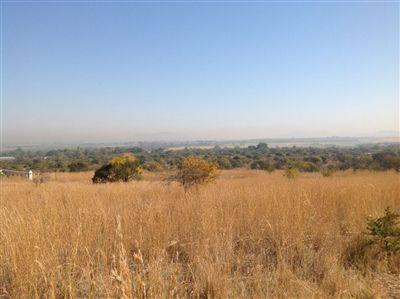 Hartbeespoort, Bushveld Estate Property  | Houses For Sale Bushveld Estate, Bushveld Estate, Vacant Land  property for sale Price:375,000