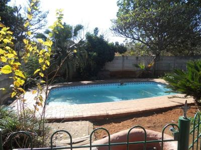 Rustenburg, Middedorp Property  | Houses For Sale Middedorp, Middedorp, House 4 bedrooms property for sale Price:2,170,000