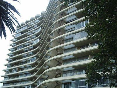 Germiston, Lambton Property  | Houses To Rent Lambton, Lambton, Apartment 3 bedrooms property to rent Price:,  6,00*