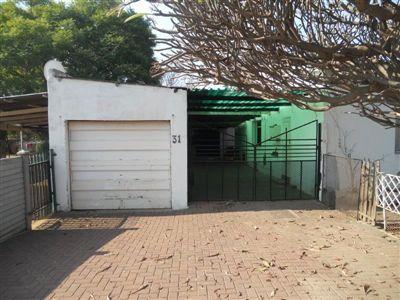 House for sale in Bo Dorp