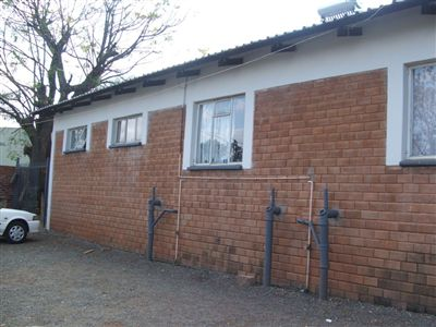 For Sale, House, Louis Trichardt -Ref No 3114617 ZAR 3,150,000