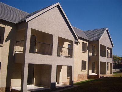 Klerksdorp, Doringkruin Property    Houses For Sale Doringkruin, Doringkruin, Flats 1 bedrooms property for sale Price:350,000