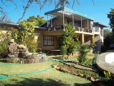 Rustenburg, Moedwil Property  | Houses For Sale Moedwil, Moedwil, Farms 5 bedrooms property for sale Price:1,350,000