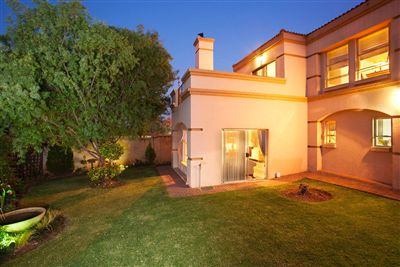 Centurion, Eldoglen Property  | Houses To Rent Eldoglen, Eldoglen, Townhouse 3 bedrooms property to rent Price:, 15,00*