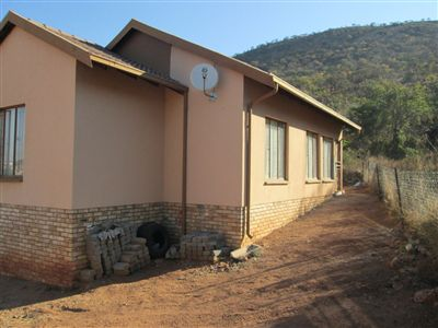 Rustenburg, Tlhabane Property  | Houses For Sale Tlhabane, Tlhabane, House 2 bedrooms property for sale Price:570,000