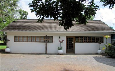 Pretoria, Kameeldrift East Property  | Houses For Sale Kameeldrift East, Kameeldrift East, Farms 5 bedrooms property for sale Price:5,500,000