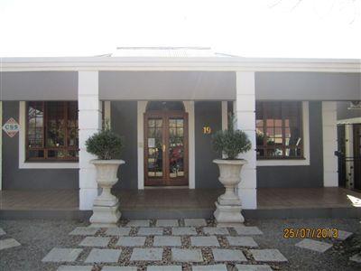 Potchefstroom, Potchefstroom Central Property  | Houses For Sale Potchefstroom Central, Potchefstroom Central, Commercial  property for sale Price:2,302,344