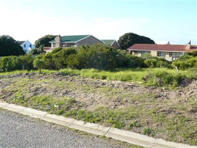 Stilbaai, Stilbaai Property  | Houses For Sale Stilbaai (Garden Route), Stilbaai, Vacant Land  property for sale Price:485,000