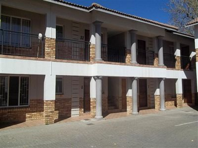 Middedorp property for sale. Ref No: 3119469. Picture no 1