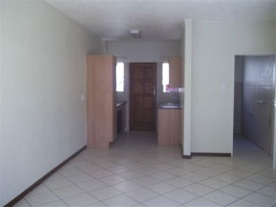 Middedorp property for sale. Ref No: 3119469. Picture no 3