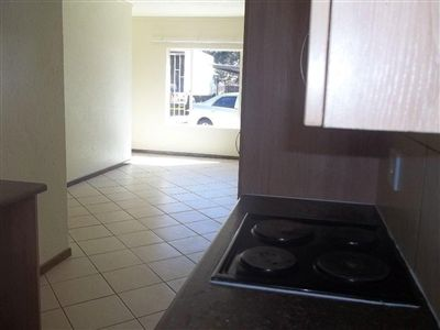 Middedorp property for sale. Ref No: 3119469. Picture no 4