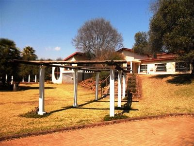 Rustenburg, Boons Property  | Houses For Sale Boons, Boons, Farms 4 bedrooms property for sale Price:1,350,000