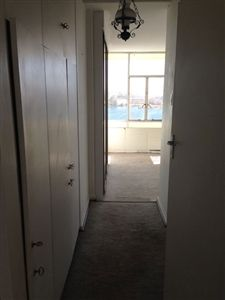 Lambton property to rent. Ref No: 13396903. Picture no 7