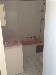 Lambton property to rent. Ref No: 13396903. Picture no 9