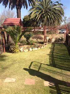 Germiston, Lambton Property  | Houses To Rent Lambton, Lambton, Flats 1 bedrooms property to rent Price:,  3,00*