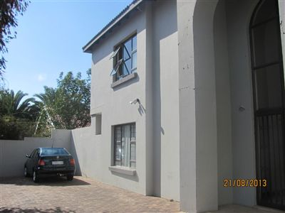 Centurion, Rooihuiskraal Property  | Houses For Sale Rooihuiskraal, Rooihuiskraal, Commercial  property for sale Price:2,600,000