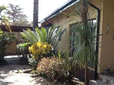 Rustenburg, Protea Park & Ext Property  | Houses For Sale Protea Park & Ext, Protea Park & Ext, House 4 bedrooms property for sale Price:1,450,000