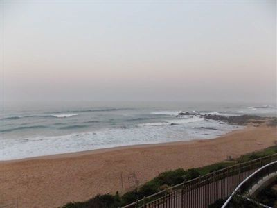 Ballito property for sale. Ref No: 3127975. Picture no 1