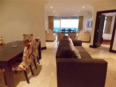 Ballito property for sale. Ref No: 3127975. Picture no 2