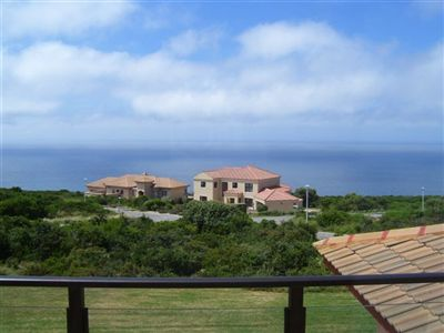 Property and Houses to rent in Mossel Bay Central, House, 3 Bedrooms - ZAR ,  2,00*,M
