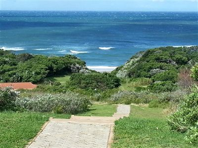 Khamanga Bay property for sale. Ref No: 13236066. Picture no 11