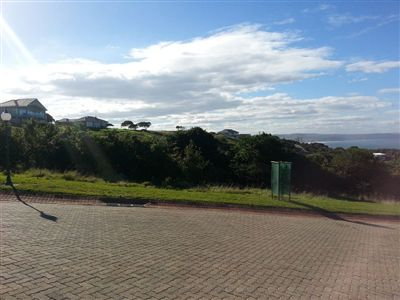 Khamanga Bay property for sale. Ref No: 13236066. Picture no 3