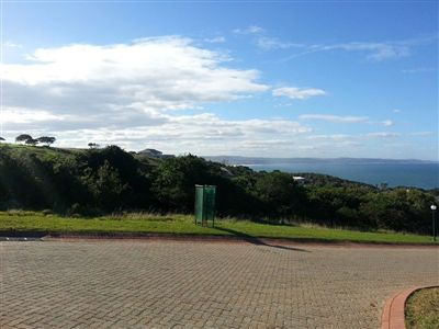Khamanga Bay property for sale. Ref No: 13236066. Picture no 2