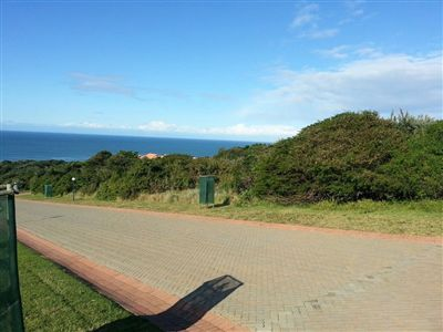 Khamanga Bay for sale property. Ref No: 13236066. Picture no 4