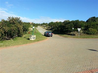 Khamanga Bay property for sale. Ref No: 13236066. Picture no 5