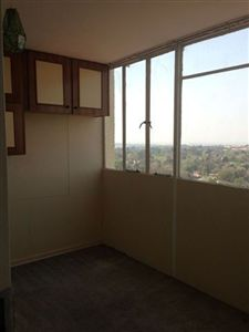 Lambton property to rent. Ref No: 13396903. Picture no 11