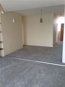Lambton property to rent. Ref No: 13396903. Picture no 3