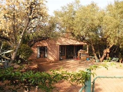 Rustenburg, Rietvlei Ah Property  | Houses For Sale Rietvlei Ah, Rietvlei Ah, Farms 4 bedrooms property for sale Price:3,410,000